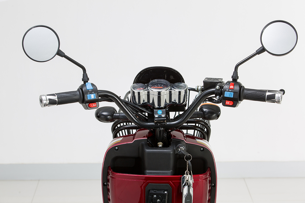 electric_motorcycle_horus_04