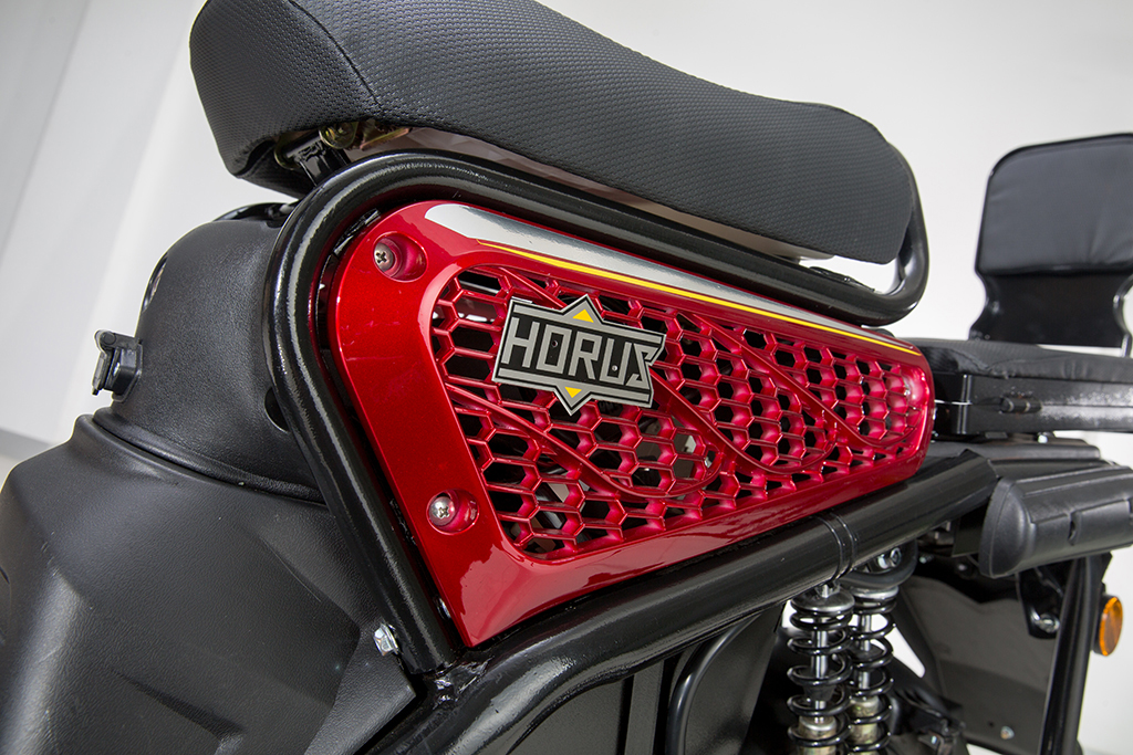 electric_motorcycle_horus_07