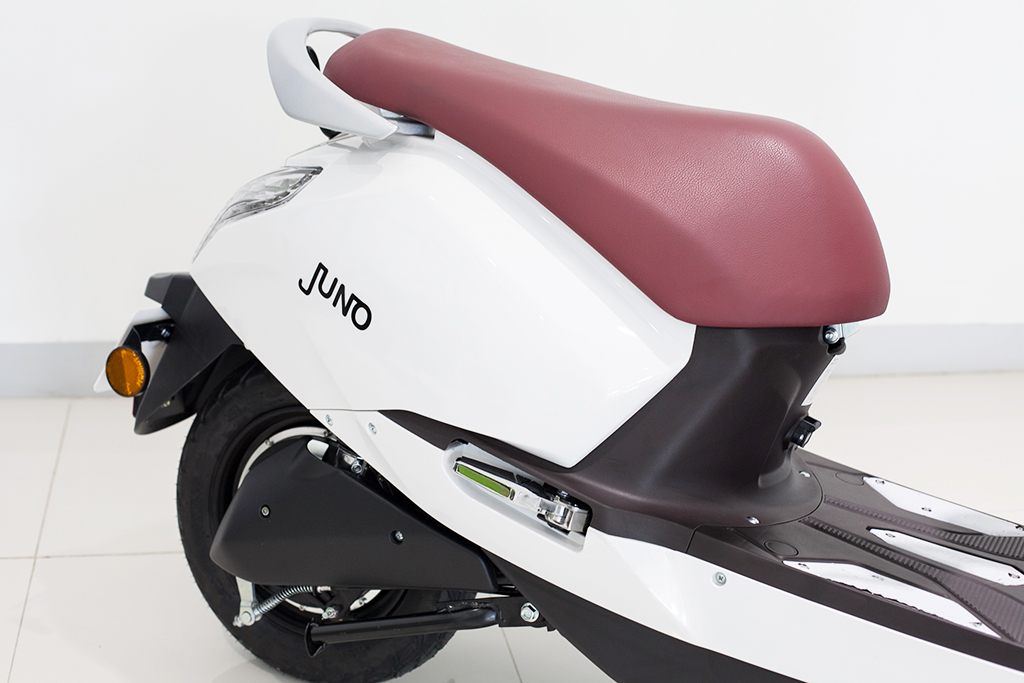 electric_motorcycle_juno_06