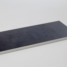 Solar Panel series