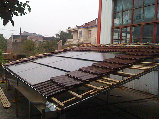 Solar Roof Tile Panels-01