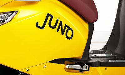 JUNO_electric_motorcycle-01